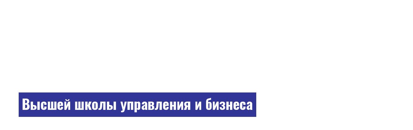 poly_0102